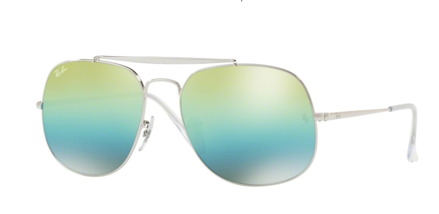 Ray-Ban 0RB3561 GENERAL - 003/I2