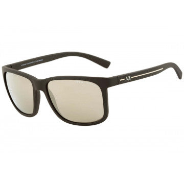 Armani Exchange AX4041SL - 80625A