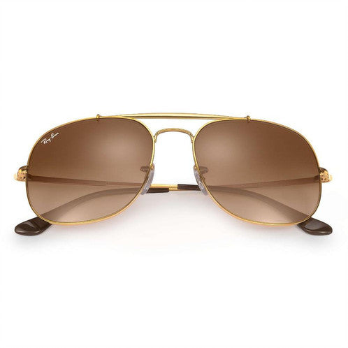 Ray-Ban 0RB3561 GENERAL - 9001A5