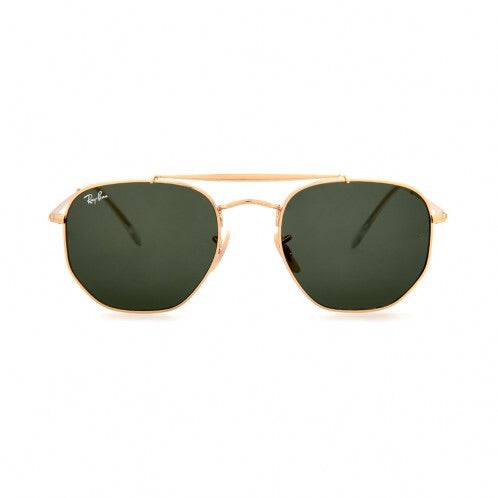 Ray Ban - The Marshal RB3648 001