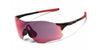 Oakley Evzero Path - 930816