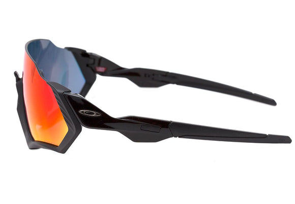 Oakley - 940101 - Flight Jacket