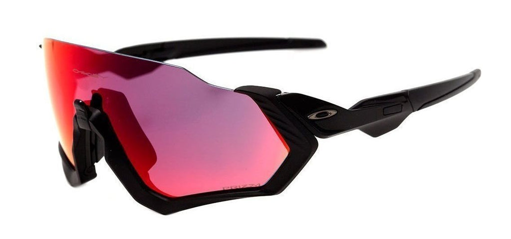 a10f064c2 Oakley - 940101 - Flight Jacket – De Olho Otica - Loja Virtual de ...