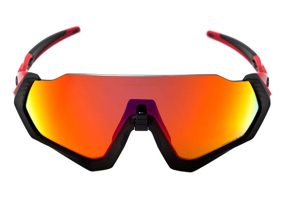Oakley - 940108 - Flight Jacket