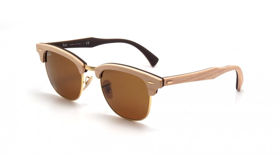 Ray-ban 0RB3016M CLUBMASTER (M)- 1179