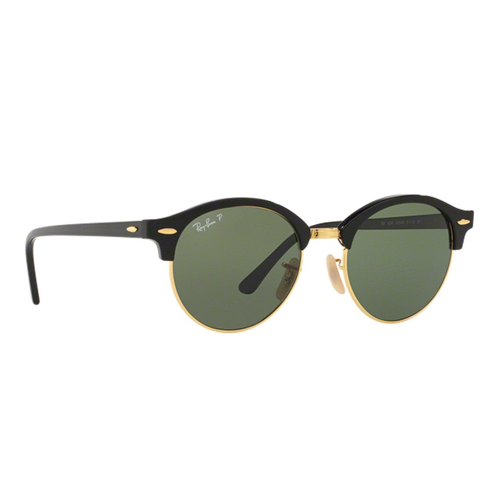 Ray-Ban 0RB4246 CLUBROUND- 901/58