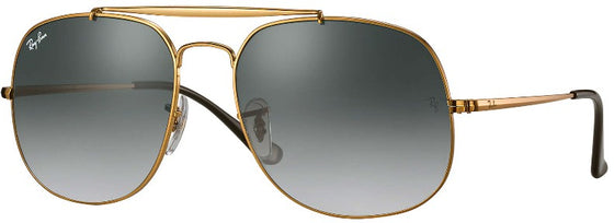 Ray-Ban 0RB3561 GENERAL - 197/71