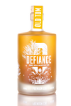 Defiance (Birch Sap) Old Tom LIMITED EDITION