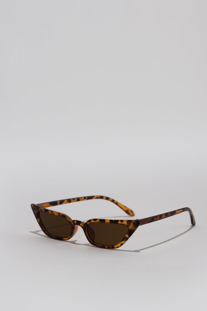 Marianne cat-eye Sunglasses