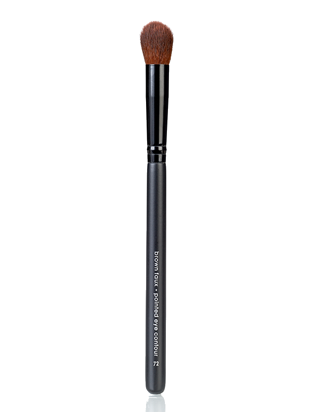 Under Eye Setting Brush