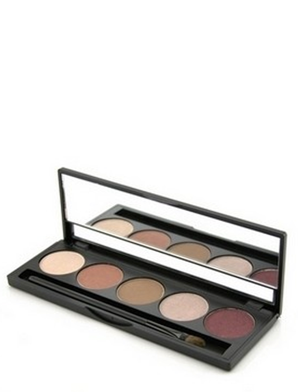 """Empress"" Eye Shadow Palette"