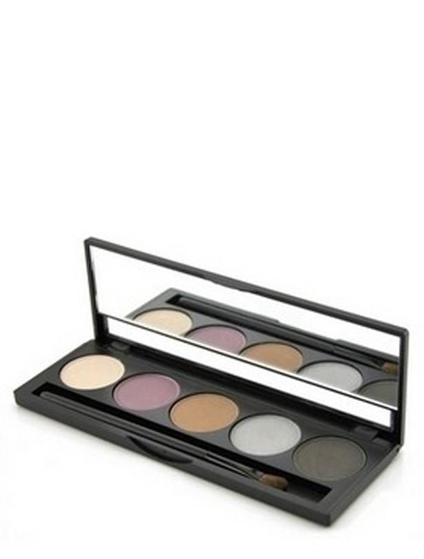"""Magnetic"" Eye Shadow Palette"