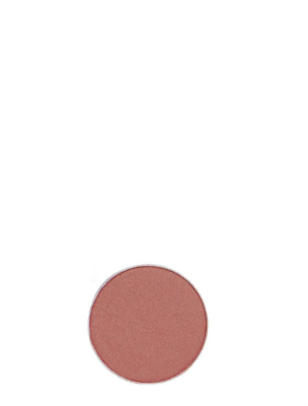 Shy Rose Blush Pan