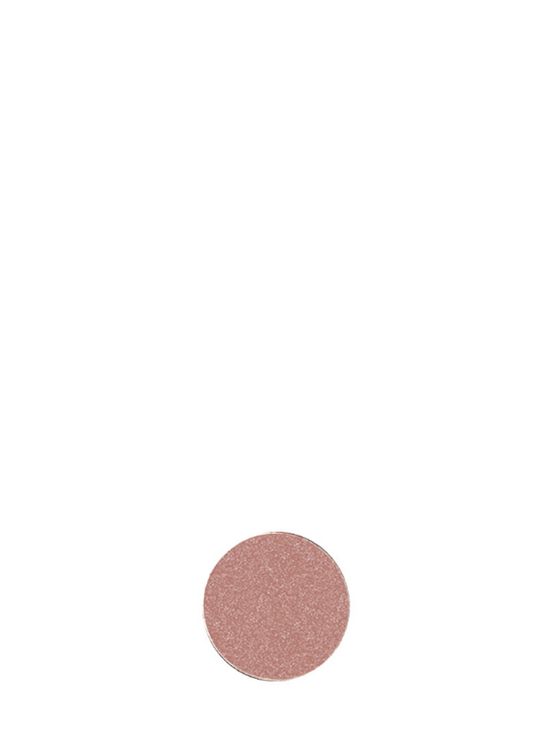 Touraline Mineral Shadow (Pan)