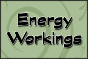 Energy Workings