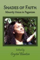 Shades of Faith: Minority Voices in Paganism