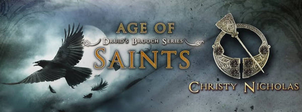 Age of Saints
