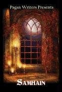 Pagan Writers Presents: Samhain