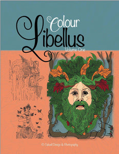 Colour Libellus