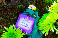 Fortune Perfume~For Prosperity