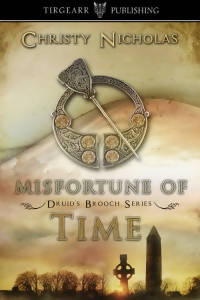 Misfortune of Time