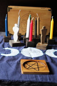 Altar-In-A-Box