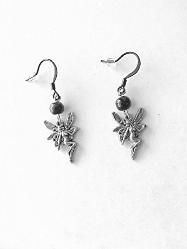 Fairies Earrings