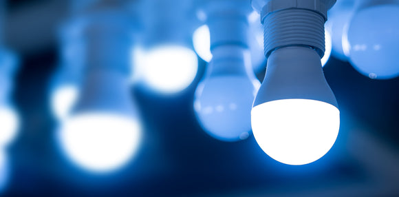 These are the LED Light Bulbs you need to know