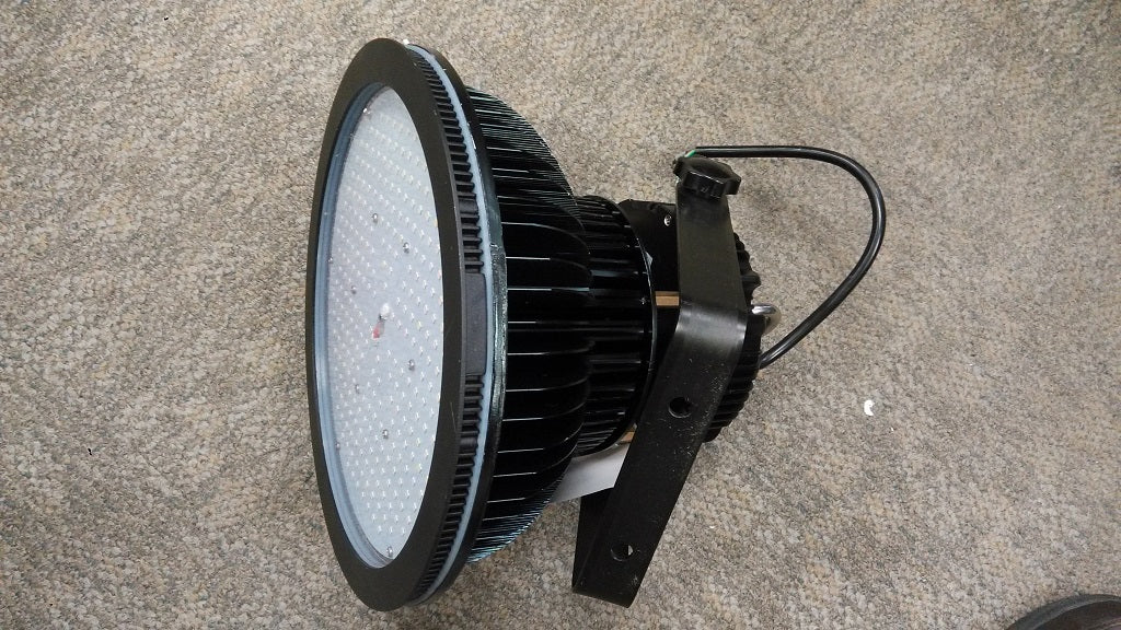 LED High Bay Light Review