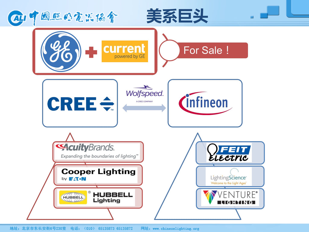 top-china-led-supplier