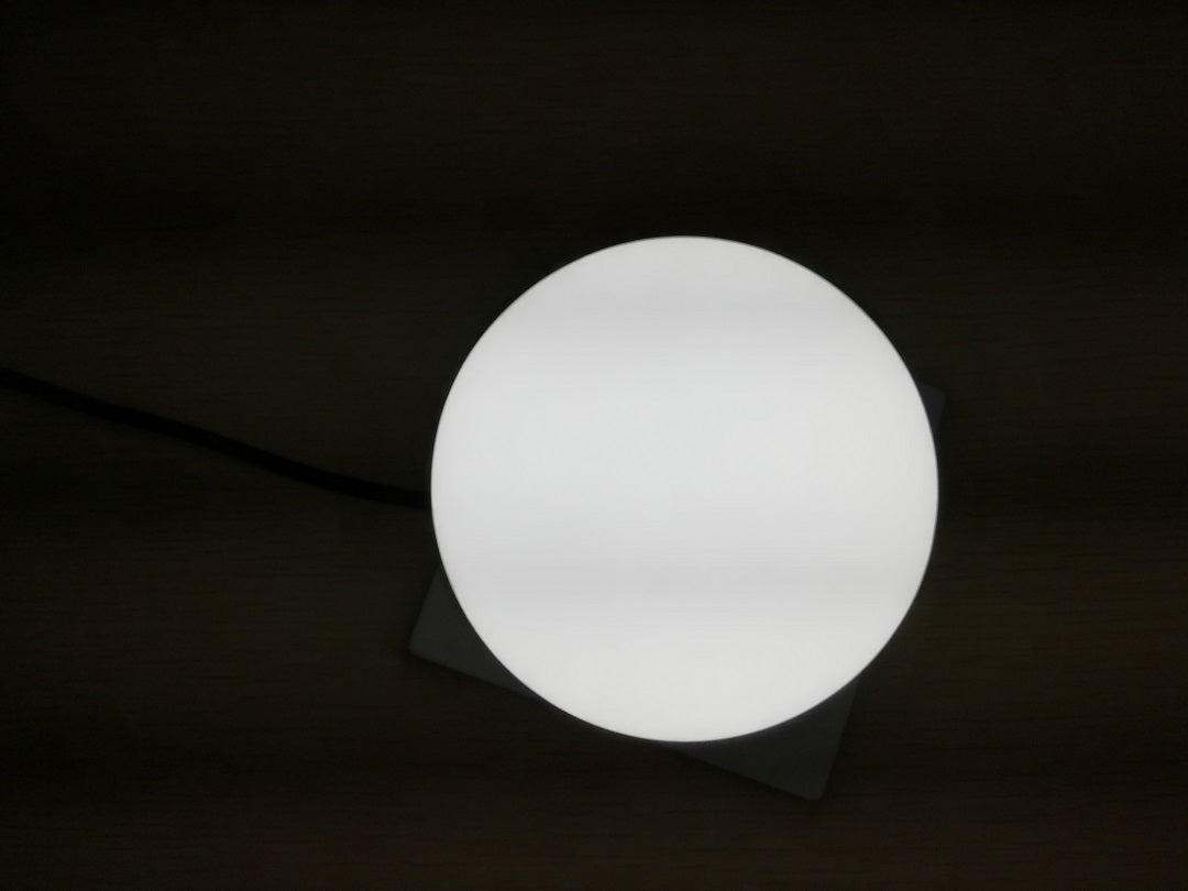 Philips-XiaoMi LED Smart Bulb Review