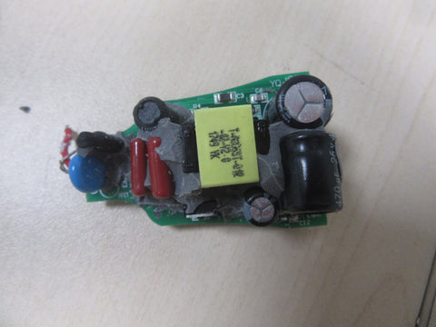 led-smart-bulb-led-driver-front-view