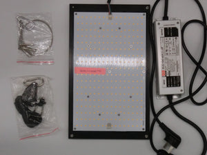 Led Grow Light Full Spectrum Quantum board (3500K)
