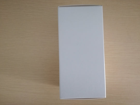 Philips-XiaoMi LED Smart Bulb Unbox