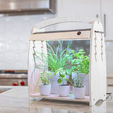 LED Habitats Grow Light
