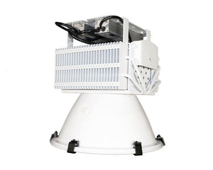 SK402 LED Grow Light 120º Reflector
