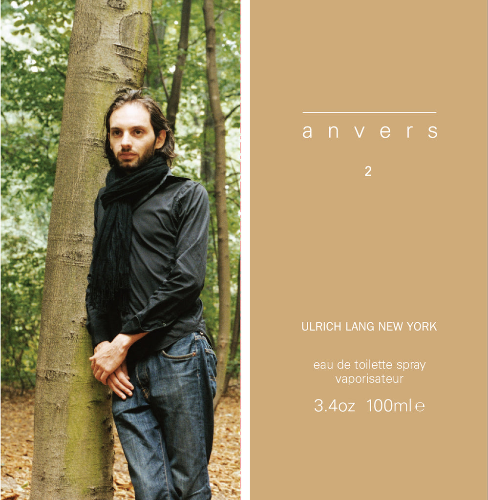 anvers 2 - Ulrich Lang New York