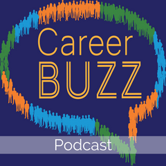 Career Buzz Hosted by Mark Franklin