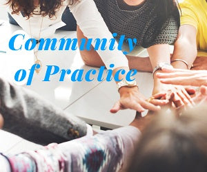 OneLifeTools Community of Practice
