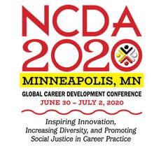 OneLifeTools - Goes to NCDA 2020