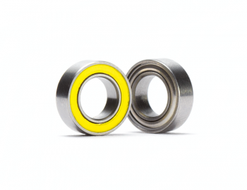 AVID 5x10x3mm Revolution Ball Bearing