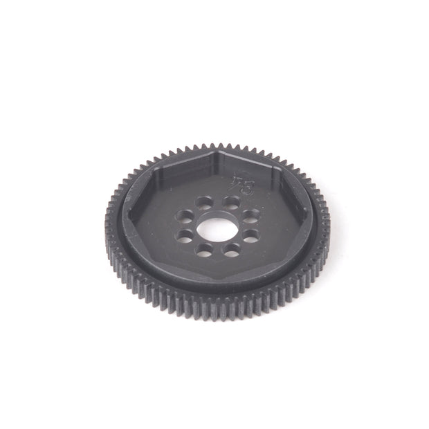Schumacher U7616 78t Spur Gear Multi Plate Slipper (2-3 &4)