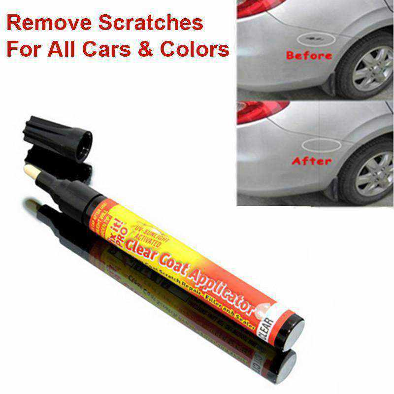 Car Scratch Pro - Car Scratch Remover-Outdoors-NEthing Store