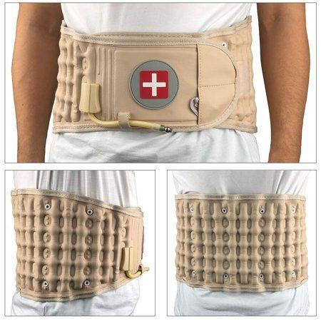Premium Spine and Back Relief Belt