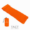 TACTMATTRESS® - The BEST Outdoor Sleeping Mattress