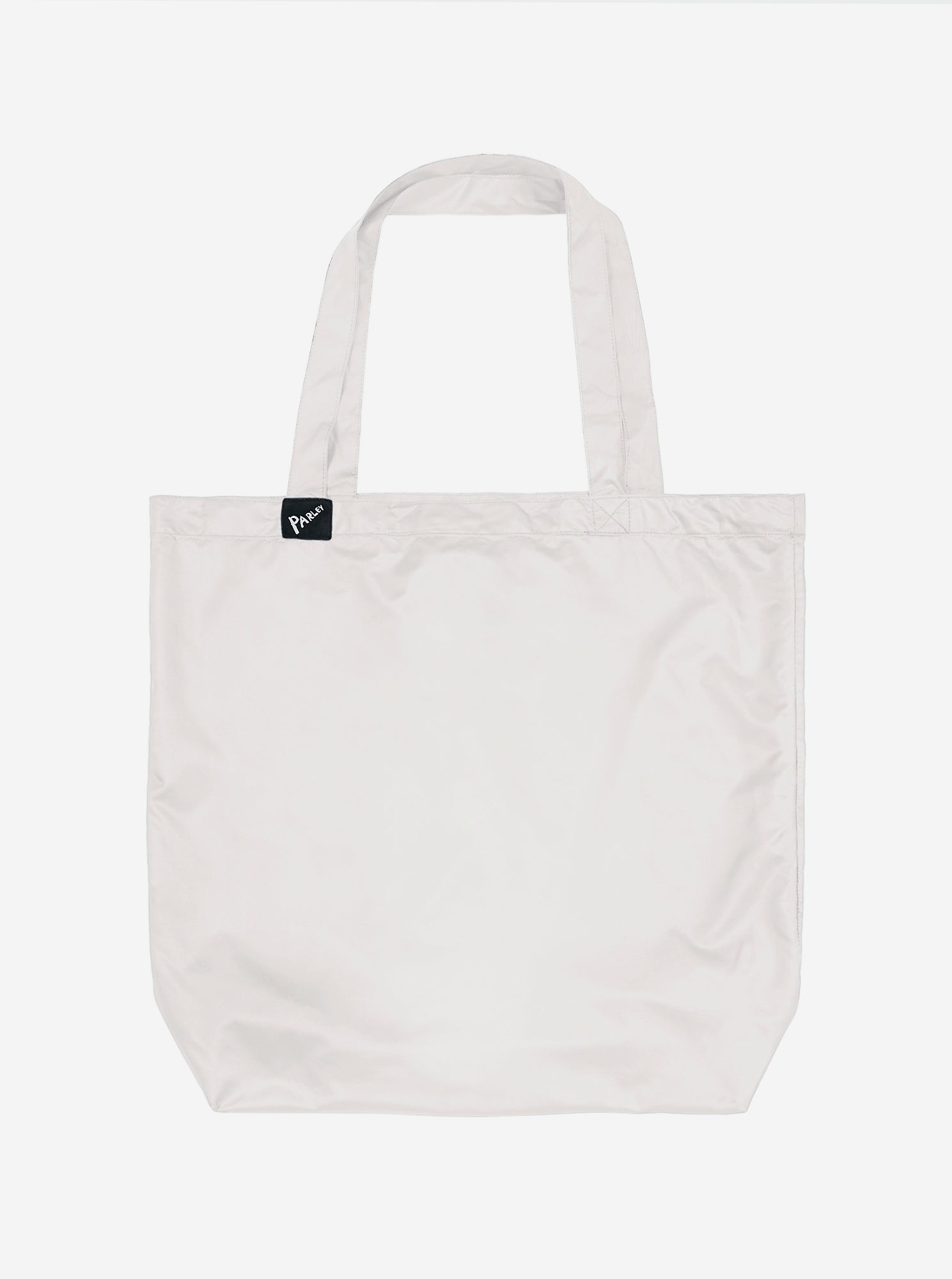 Parley Ocean Bag Shop Parley Com