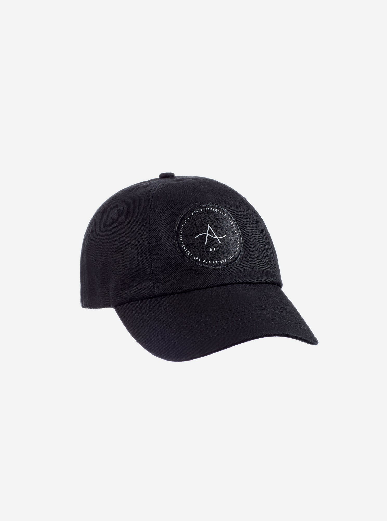 Parley Adjustable Cap