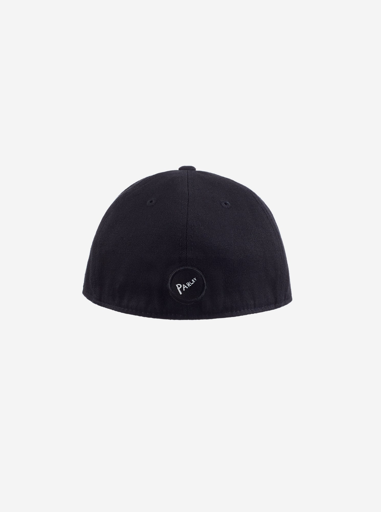 Parley Fitted Cap