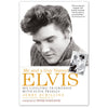 Me And A Guy Named Elvis Softcover Book