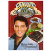 Elvis Presley Greatest Hits Cookbook